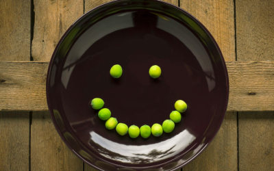 Does Nutrition Affect Your Mental Health?
