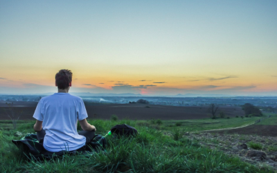 How to Help Your Teen with Mindfulness Skills
